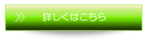 btn01_grn_04.png